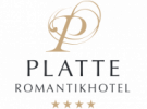 Platte Logo 19 Regular